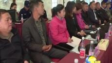 格尔木市开展6.5级地震应急综合救援演练