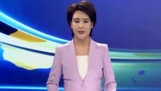 海西新闻联播 20200608