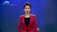 海南新聞聯播 20200603