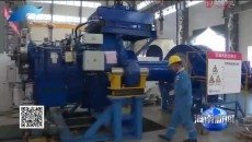 海南州:用優質營商環境打造投資熱土