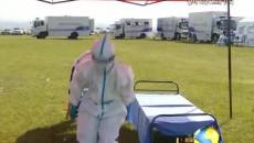 加强鼠疫防控 保障人民健康
