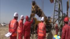青海油田:牢筑安全基石 護航企業發展
