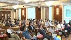绿色循环经济创新发展论坛在西宁举办