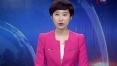海東新聞聯播 20200820