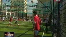 海東市146名選手角逐全省全民健身大會獲佳績