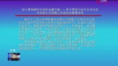 深入貫徹新時代黨的治藏方略——學習貫徹習近平總書記在中央第七次西藏工作座談會重要講話