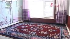 大美青海 20200903