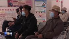 玉树客运汽车站节后全力保障学生返校