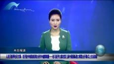 人民日报评论员文章:在开放中创造机遇在合作中破解难题——论习近平主席在第三届中国国际进口博览会开幕式上主旨演讲
