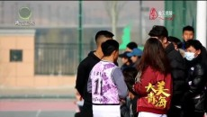 大美青海 20201229