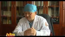 扎根藏區34年用醫者仁心守護群眾健康——記海北州藏醫院院長 副主任醫師 仁青