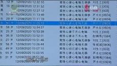 大美青海 20201225