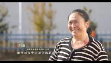【高地海北】青藏高原上綻放沂蒙之情