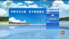 天气预报 20210109