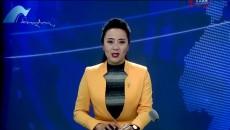 海南新闻联播 20210118