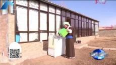 贵南:农村饮水全市达到饮水安全标准
