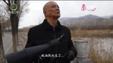 今日青海 20210312
