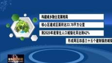 海东市着力构建城乡区域协调发展新格局