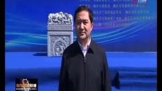2021年青海省消费促进月活动在海东市启动