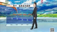 天气预报 20210520