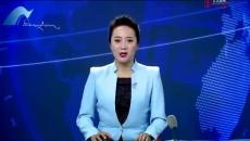 海南新闻联播 20210526