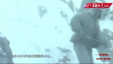 【打卡青海红色地标】格尔木:将军的铁锹