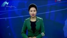海南新闻联播 20210603