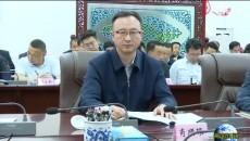 黄南州与省农信联社签订合作协议 在更高层面助推金融支持乡村振兴战略