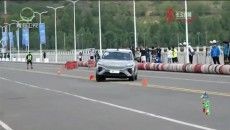 今日青海 20210802