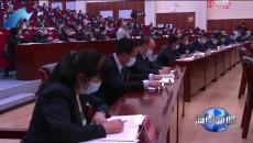海南新闻联播 20210818