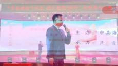 """""""感党恩 颂祖国""""—— 英雄_"""