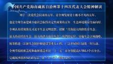 海南新闻联播 20210901