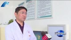贵南:医带医路千里援青 仁心仁术造福民众