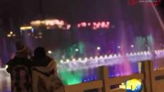海西:积极融入美高梅官方网生态旅游目的地建设
