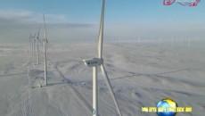 大柴旦:全力推动清洁能源产业稳步发展