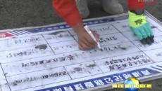 青海格茫公路扩建工程全面进入路面施工阶段