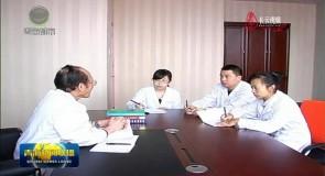 """中国工程院院士 高原医学专家吴天一荣获""""七一勋章"""""""