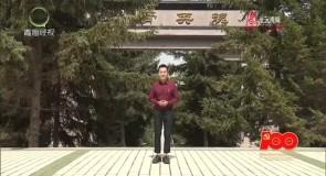百年领航初心如磐 乘风破浪党旗飘扬 庆祝中国共产党成立100周年特别节目(五)
