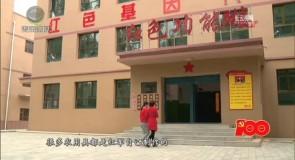 百年领航初心如磐 乘风破浪党旗飘扬 庆祝中国共产党成立100周年特别节目(一)