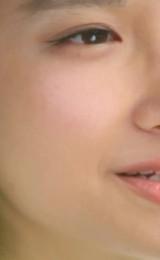 """中山禁毒形象大使—蘇妙玲 禁毒宣傳片""""我歌唱,我健康"""""""