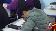 094 西宁这位语文老师要火,这教学方法真是不服不行!