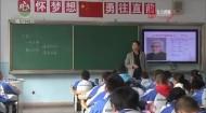 江源扫描 20200913