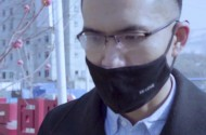 国家安全教育日——我是间谍