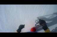 青海·我们的国家公园 第2集 冰河(上)