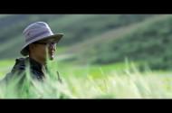 青海·我们的国家公园 第1集 草海(下)