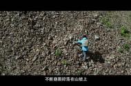 青海·我们的国家公园 第3集 峡谷(下)