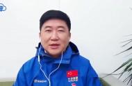 《老乡,你好!》第四集 西藏篇