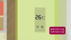 上海市民低碳行动