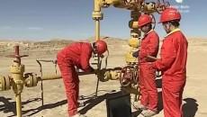 青海油田新建天然气产能贡献率创新高