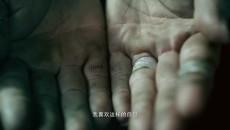 中国梦置景木工篇
